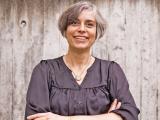 Bettina Münch-Epple, Leiterin Bildung WWF