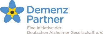 DemenzPartner Logo