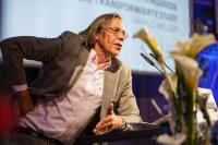 3. Berliner Stiftungsrede - Harald Welzer