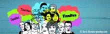 Deutsche Tinnitus-Stiftung Charité 2017